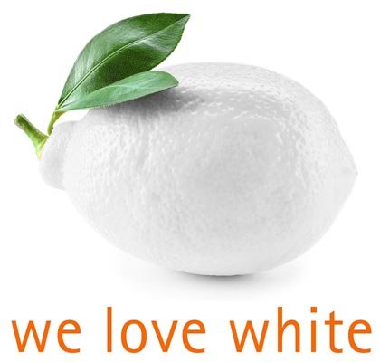 we_love_white